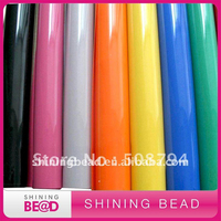 Free Shipping PVC Iron on Heat Transfer Vinyl Easy Weed Cutting Film for T Shirt 35 Colors Options for Clothes Garment