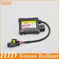 Slim HID  ignition block 55W 35W  Xenon Replacement Electronic Digital Conversion Ballast For HID Xenon Lamp