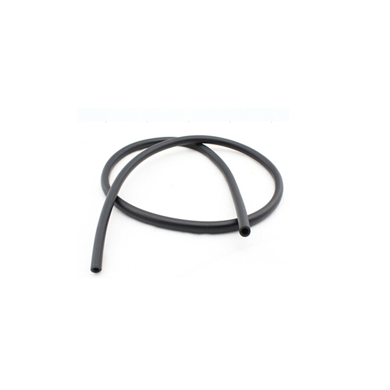 1M 60X100 (6X10MM) Natural Rubber Tourniquet For First Aid