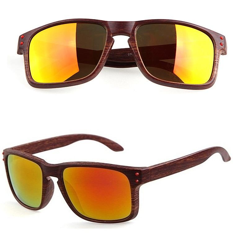 66201bfd9e2 Trendy Sunglasses Brands