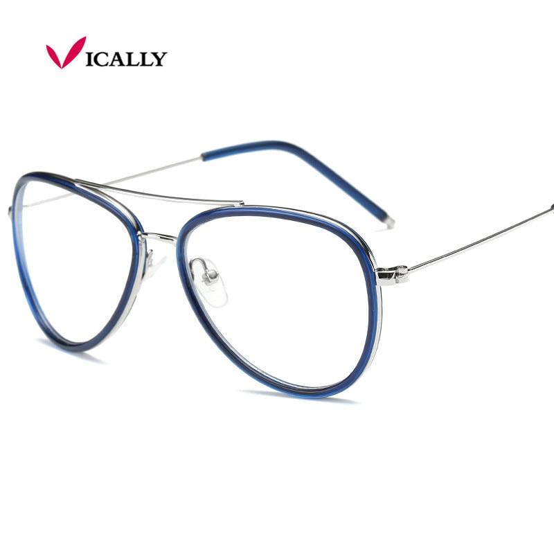 Neue TR90 Brillengestell Brillen Rahmen Männer Marke Nerd Klarglas - Bekleidungszubehör - Foto 3