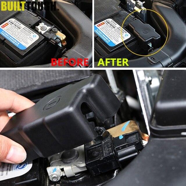 batterie voiture koleos