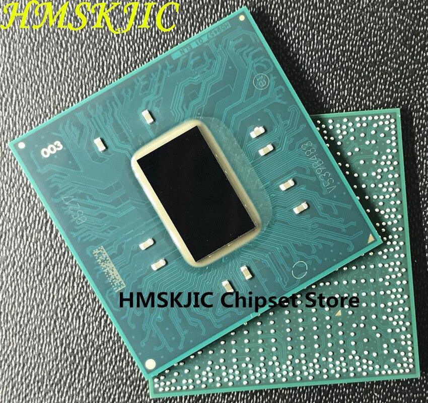 100 New SR2C8 GL82H170 BGA chip with ball Good Quality