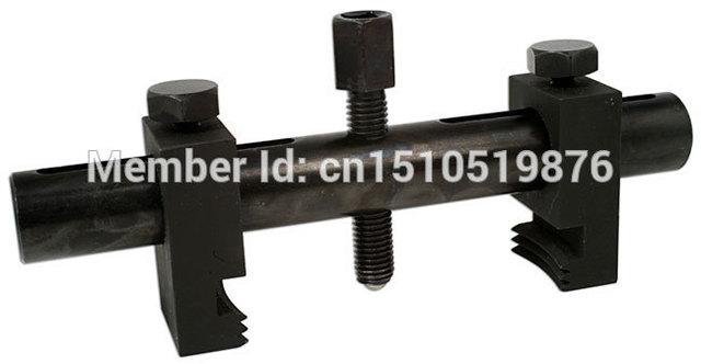 Автомобиля Зубчатого Приводного Шкива Коленчатого Вала Съемник Removal Tool AT2042