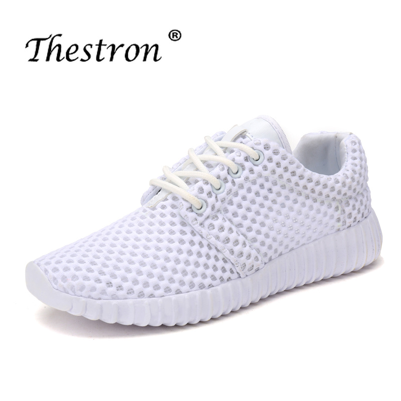 2019 Spring/Summer Nice Sport Shoes For Women Luxury Black Pink Walking Jogging Sneakers Lightweight Mesh Running Sneakers Women