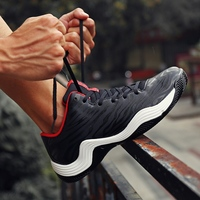 Men's High Quality Sneakers authentic cheap basketball shoes retro shoes comfortable walking shoes  jordan 13  Free Shipping|Basketball Shoes| |  -