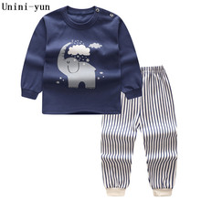 Tracksuit For Girls Clothing Sets Baby Girls Clothes 12M24M3T4T5T6T High Qulity Long Sleeve Sport Suit Outfits Costume For Kids