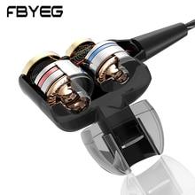 FBYEG Bluetooth наушники беспроводные наушники Bluetooth Проводная гарнитура спортивные потонепроницаемые earbud 3,5 мм наушник Hands-free с микрофоном