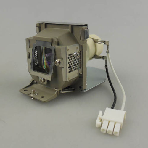 ФОТО  High quality Replacement lamp With Housing EC.J9000.001  for BENQ X1130 / X1230 / X1237 Projector