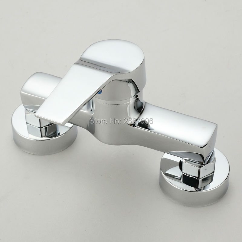 Bathroom Faucets Discount Prices compare prices on bath faucets cheap- online shopping/buy low