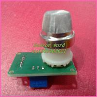 Hydrogen Sulfide Gas H2S Detection Sensor MQ136 MQ 136 Gas Sensor Module Free Shipping