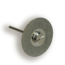 цена на Hanging Mill Accessories Diamond Cutting Discs Polished Piece of Glass Jade Small Blade h2