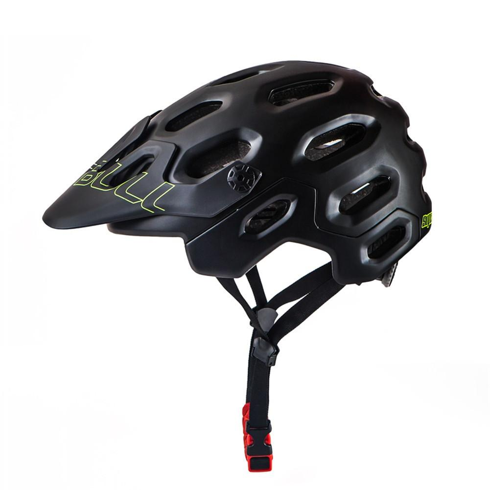 Road Cycling Helmet Breathable Ultralight Bike Riding Helmet Head Protection Integrally-molded Helmets Skating Outside Sport