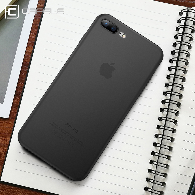 Super Thin case for iphone X Xs Max Xr 8 7 plus  5