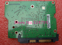 100422559 100422559 REV C  PCB Board Logic Board For ST380815AS STM380215AS Hard drive