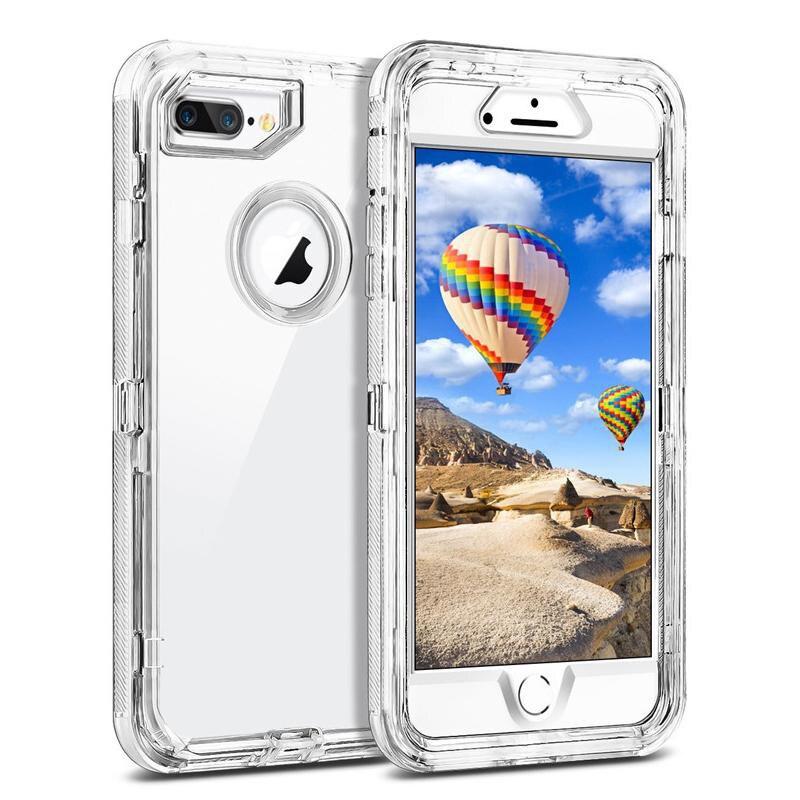 for-iphone-xr-case-3in1-defender-case-soft