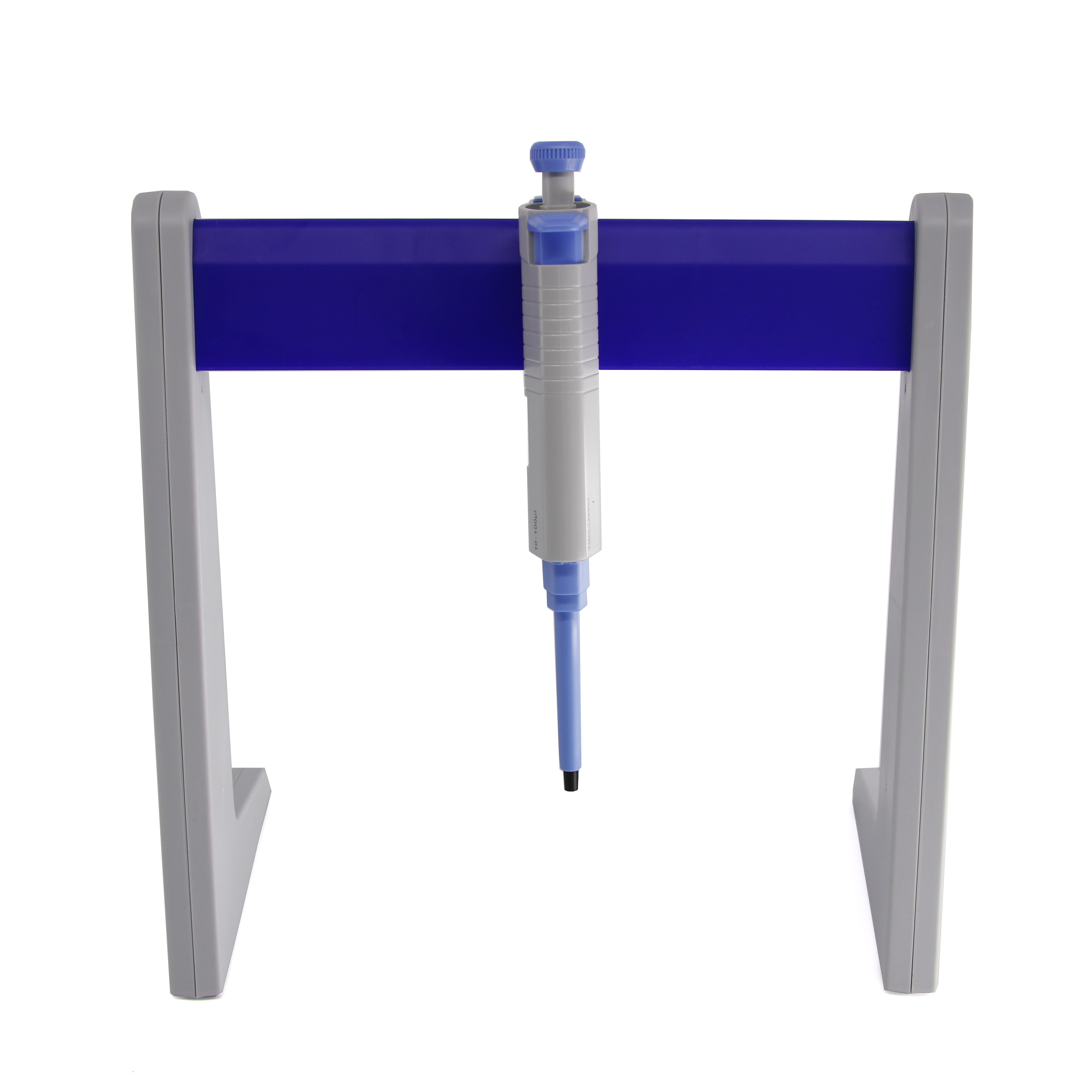 Micropipette Stand Linear Pipette Stand Rack And Holder