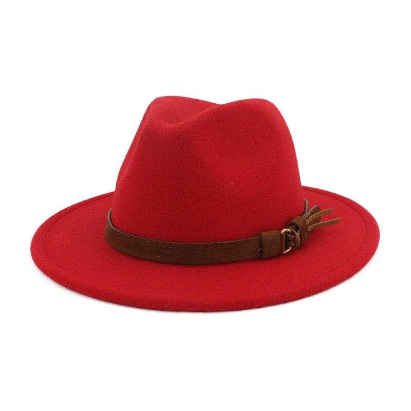 men hats classic