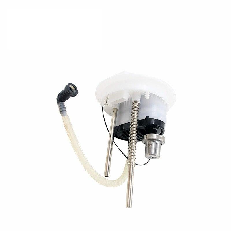 Électronique Filtre À Carburant Pompe Core Pour VW Passat B6 B7 CC 1.8TSI 2.0 TFSI Audi A6 Q7 S6 EA888 3C0919679A