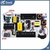 Kerja Yang Baik Digunakan Power Supply Papan RSAG7.820.6106/Roh RSAG7.820.6106 Papan