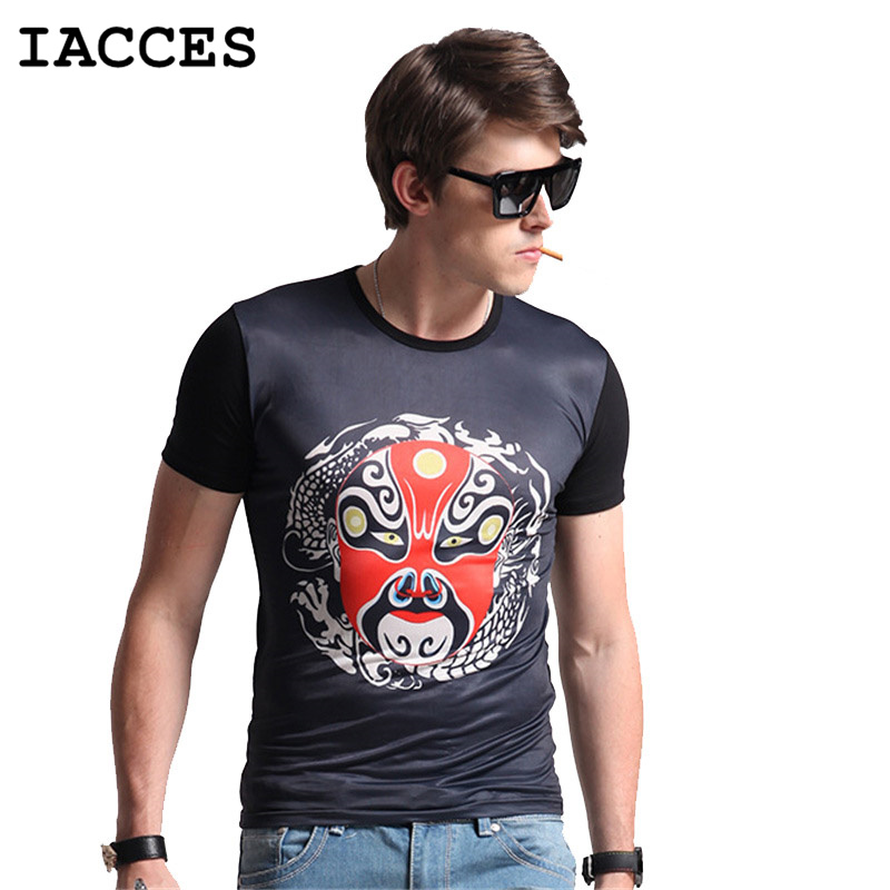 Cheap mens name brand clothes online