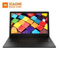 Newest Xiaomi Laptop Rube 2019 15.6 Inch Graphics 620 Integrated Card 1920×1080 FHD 1.0 Camera Windows 10 English