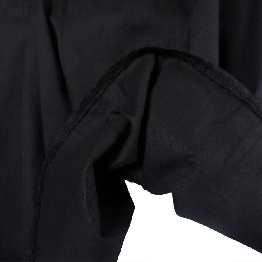 VD0178 900X900 D BLACK 2