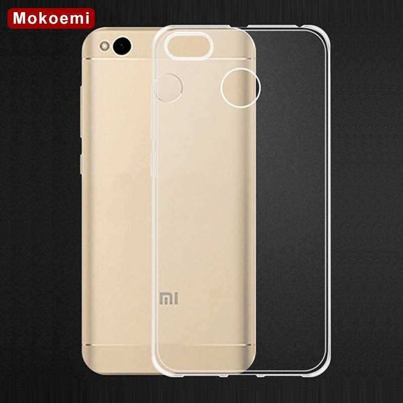 mokoemi-ultrafino-magro-limpar-transparente-tpu-macio-50-para-xiaomi-redmi-caso-para-redmi-4x-4x-telefone-celular-tampa-do-caso