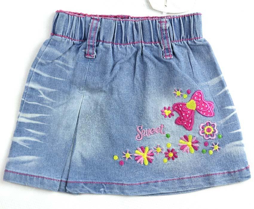 Online Get Cheap Infant Denim Skirt -Aliexpress.com | Alibaba Group