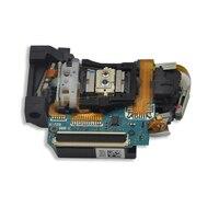 Ersatz Für SONY BDV-E470 Player Ersatzteile Laser Objektiv Lasereinheit ASSY Einheit BDVE470 Optische Pickup BlocOptique