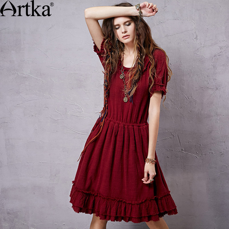 Online Buy Wholesale cool dresses from China cool dresses ...