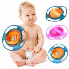 Набор для кормления детей; детское устройство для кормления фруктов; детское устройство для приготовления пищи; кухонная миска для младенцев и детей; детское питание для приготовления фруктов; мельницы; инструменты