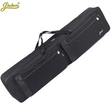 Professional universal 88 key keyboard electronic organ bag backpack protable soft gig shoulders synthesizer package case cover