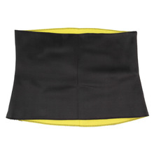 Wholesale Slimming corsets Neoprene Waist Belts Sports Safety Body Shaper Training Corsets Yoga Fitness Tops