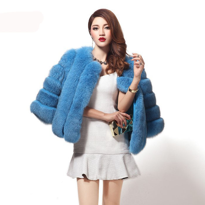 Popular Sale Fur Coats-Buy Cheap Sale Fur Coats lots from China