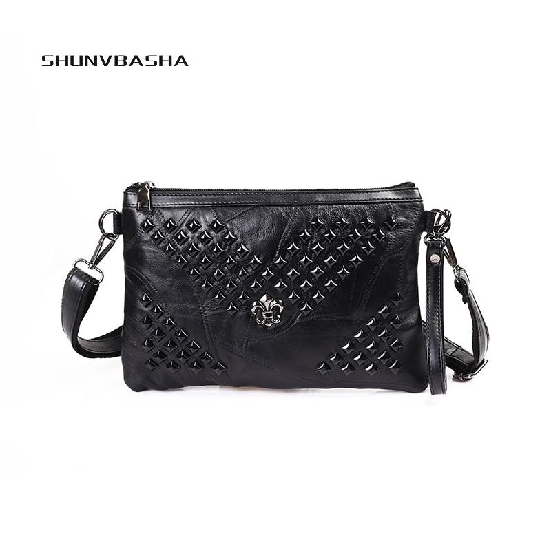 Luxury Handbags Women Bags Designer Kors Bolsas Victor Hugo Leather Messenger Purses And Bao In Shoulder From Luggage
