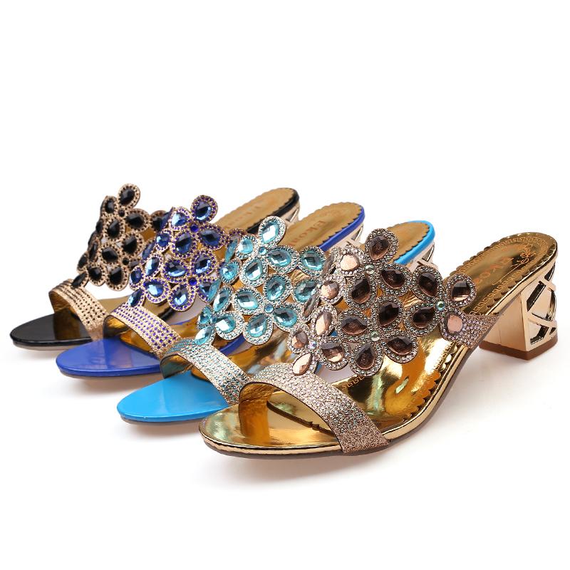 new 2017 fashion women big rhinestone cut outs high heel party sandals - free shipping! New Fashion Women Big Rhinestone Cut Outs High Heel Party Sandals – Free Shipping! HTB1O8GwRVXXXXXlXFXXq6xXFXXXZ