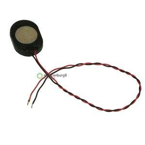 5 pieces. gps loud speaker 1 w 8 ohms small tube 14x20 mm loud speaker speak diy electronic module diy kit