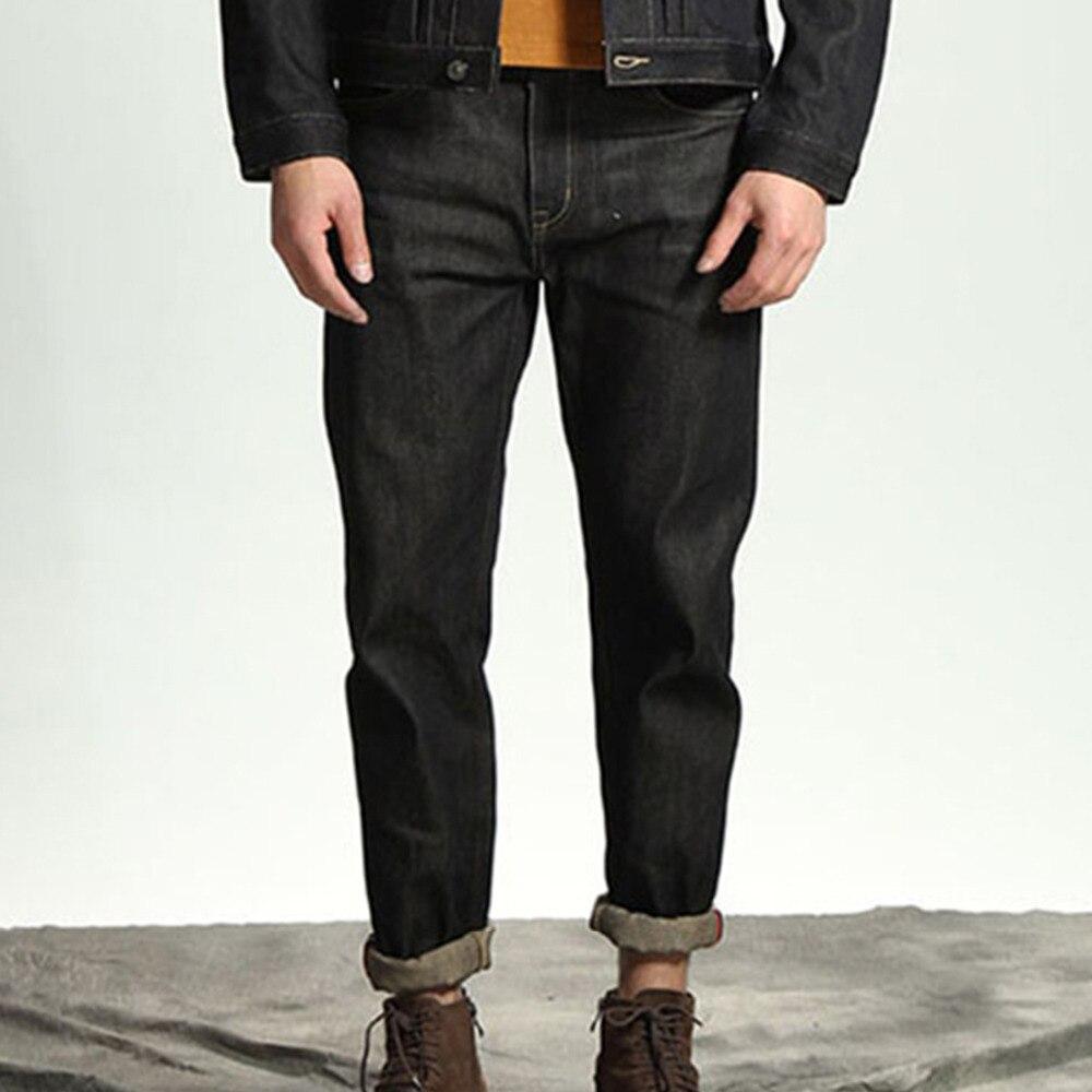 Haute 2018 Jeans 14 Masculina Prélèvement Oz Streetwear Qualité Automne Bermudas Vieille Hommes Washed Jean Denim Style École Vintage unwashed Printemps 5 Robin Style PqUwrnP4