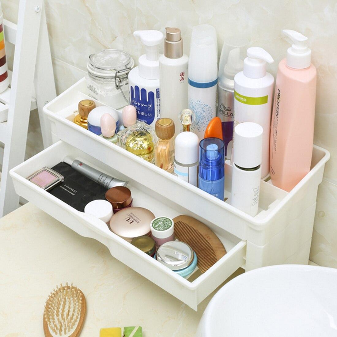 Bathroom Storage Drawers Promotion-Shop for Promotional Bathroom ...
