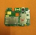 Используется Оригинальная плата 3 Г RAM + 16 Г ROM Материнская Плата для Elephone S3 MT6753 Octa Ядро 5.2 Дюймов FHD бесплатная доставка