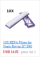 32 мм пыли перехватчик фильтр для пылесоса мешок коллектор циклонный сепаратор наружных запасных Запчасти замены для пылеуловитель