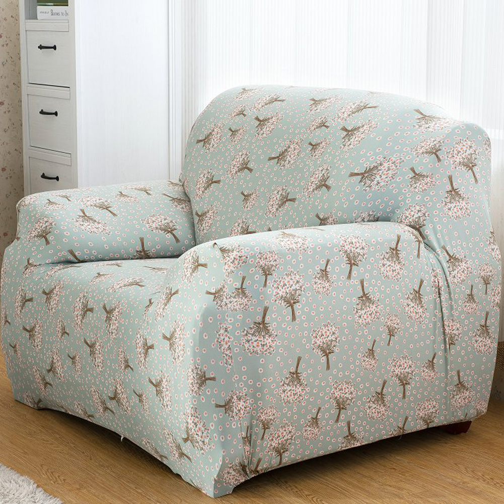 floral ideas vintage home furniture couch decor