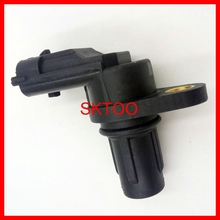 New Engine Camshaft Position Sensor CPS 0232103052 55187973 3781020-A01 For Land Rover Opel Vauxhall Astra Zafira Combo