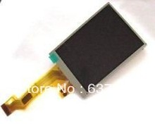 FREE SHIPPING LCD Display Screen for Panasonic FP8 Digital Camera
