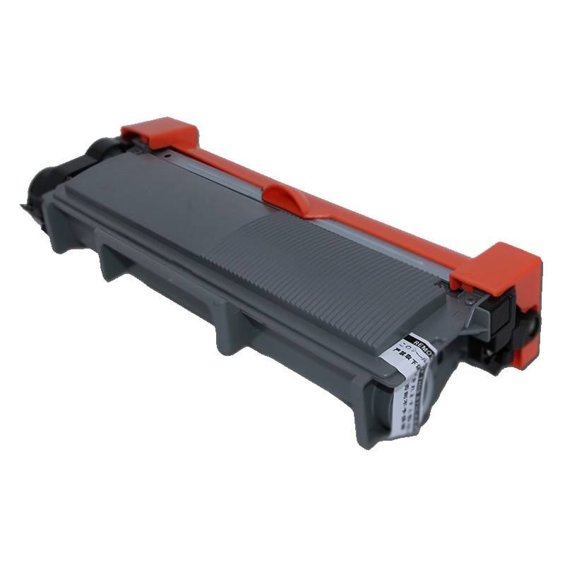 toner cartridge TN660 TN2380 TN28J for Brother HL-L2300d/L2300dr/L2320d/L2340dw/L2360dw/L2380dw   MFC-L2700dw/L2720dw Printer free shipping tn1060 toner cartridge for brother