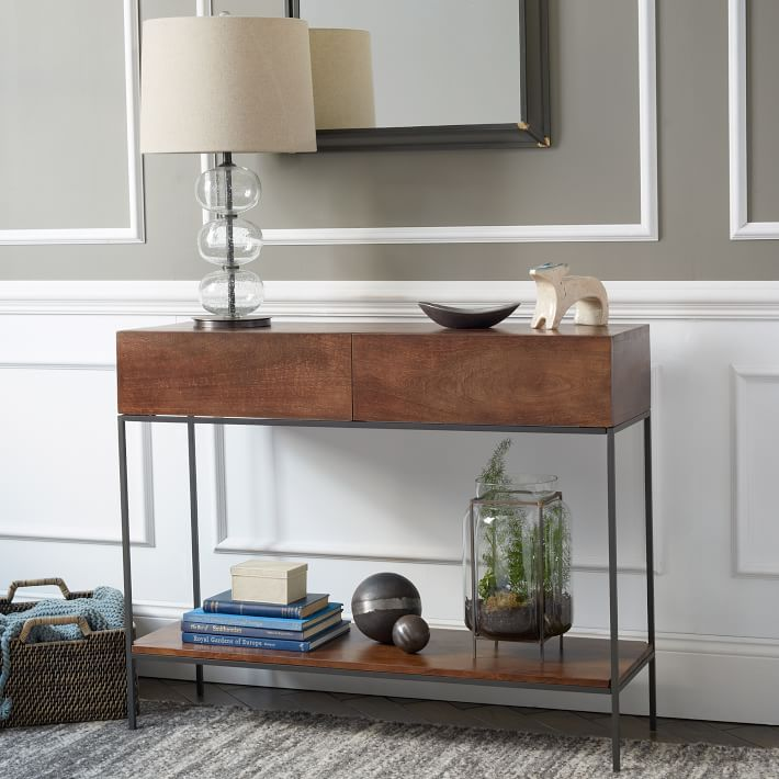 european minimalist living room foyer entrance cabinet lockers bedroom  cabinet console table ikea shoe off woodin children cabinets from furniture  on. Console Tables For Entryway With Storage Foyer Sofa Mirror Vanity