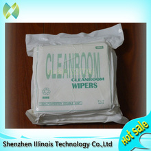 9*9 dust-free cloth cleaning print heads 150pcs/pack