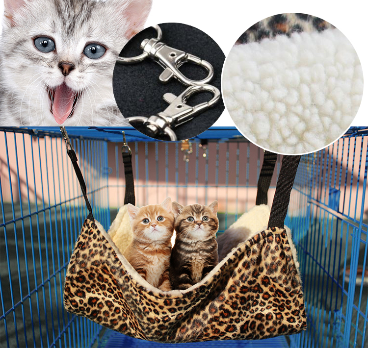 new arrival and best sale cat hammock animal hanging cat cage  forter ferret pet in tool parts from home improvement on aliexpress     alibaba group new arrival and best sale cat hammock animal hanging cat cage      rh   aliexpress