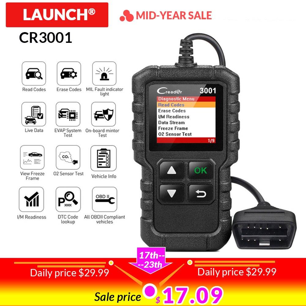 A+ Quality EL 50448 TPMS Sensor For Opel For G M Activation Tool